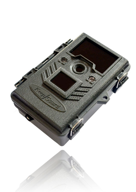 IR Infrared Camouflage Wild Animals Trapping Cameras Hunting Product